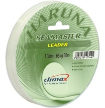 Climax silon 50m - Haruna Leader