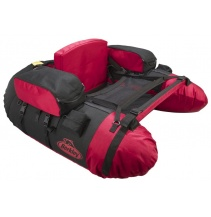 Belly Boat Berkley Tec Pulse Pro XCD
