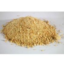 Přísada do krmiva na lov kapra - Parmazán 1kg