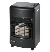 Kamna Relax 4,2kW