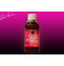 Cod Liver oil ( olej z tresčích jater) 250 ml