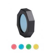 0313 -F -Set filtrů