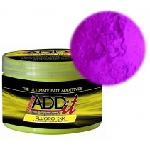 Add'IT Fluo INK (barvivo - fialová) 60g
