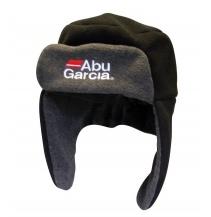 Čepice Abu Garcia Fleece Hat