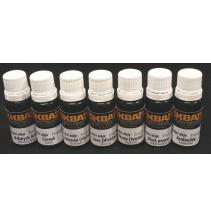Esenciální oleje 10ml - Hřebíček