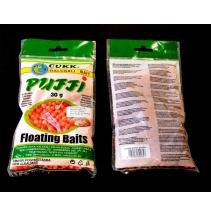 kukuřice CUKK Puffi MINI - malá 30g