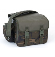 Camolite Bucket Carryalls