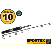 Rybářský prut - SPORTEX - Magnus Catfish Vertical