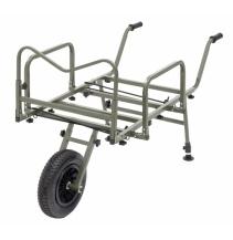 Vozík Trolley