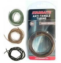 Hadička proti zamotání - Anti Tangle Tube