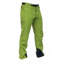 ALPIN S zelené