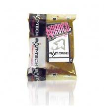 Přísada Additive Salmon Fry Crumb 500g