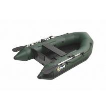 Rybářský člun M-BOAT 230 S