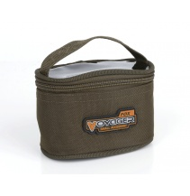 Voyager Accessory Bag Small