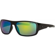 Sluneční brýle Greys G2