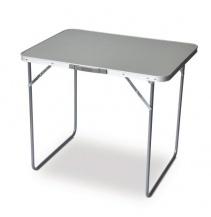 skládací campingový stůl Table M
