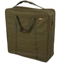 Taška na lehátko JRC Defender Bedchair Bag