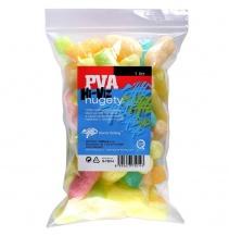 PVA nuggets Hi-Viz 1lit.