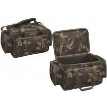 CAM Concept Table Bag (cestovní taška)