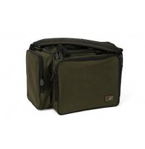 R-Series Carryall Medium
