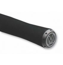 G50 Carp  MK2 3,6m  3,5lb