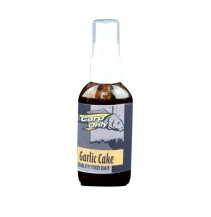 Posilovač CARP ONLY Garlic Cake 50ml