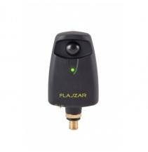 Flajzar Fishtron - ALF2 alarmové čidlo pro příposlech