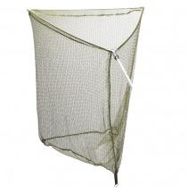 Giants fishing Podběráková hlava Carp Net Head 70x70cm