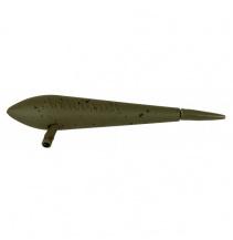 Anaconda olovo AT-I Eccentric Hmotnost 154g