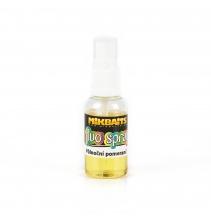 Pop-up spray 30ml - Půlnoční pomeranč