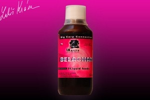 Liquid Belachan extract 250 ml