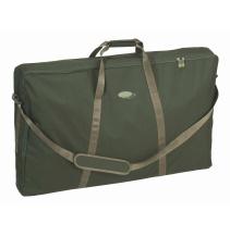 Transportní taška na křesla Comfort / Comfort Quattro