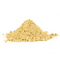 Boilie mix 1kg - Fanatica