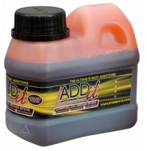 Add'IT Complex Oil INDIAN SPICE 500ml