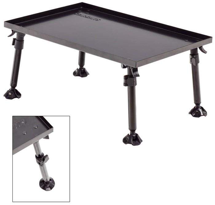 Bivi Table (stolek do bivaku)