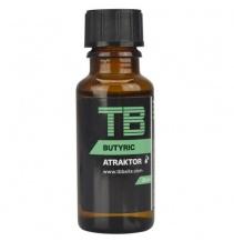 TB Baits Atractor Butyric 20ml