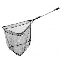 Giants fishing Podběrák Classic Landing Net 2,1m, 50x50cm