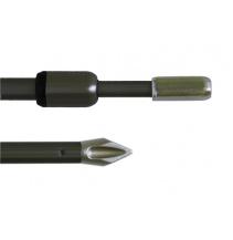 Vidlička DELPHIN TITAN 2 dílná