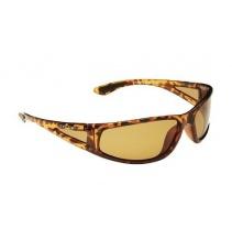 EYE Level  Brýle Floatspotter + pouzdro zdarma!
