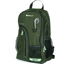 Batoh Wychwood Pack-Lite Rucksack