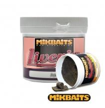 Mikbaits Liverix těsto 200g