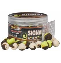 Signal POP TOPS 14mm 60g