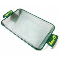 Síto Joker Tray