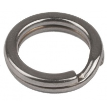 Spojovací kroužky Zesílené - vel. 12 - 10 ks nosnost 27kg