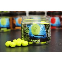 Balance Aktive Black Carp 14mm 90g