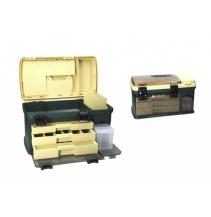 BOX - Kufřík S001 (55cm x 30cm x 28cm)