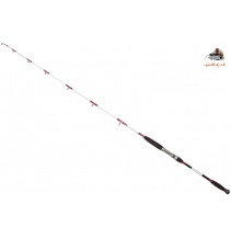 Prut Ares Special Hard 1,95m 170-250g