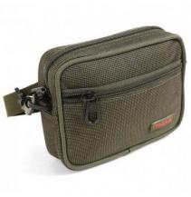 Taska tašky, batohy - Stash Bag ledvinka mini