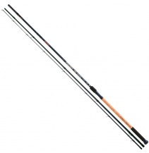 Trabucco Prut Precision RPL Match Carp 3903  3,9m/20g