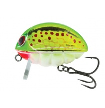 BASS BUG FLOATING - 5.5cm